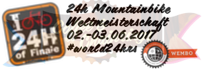 #world24hrs